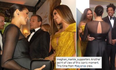Meghan Markle And Beyonce-image-a-109_1563446324703