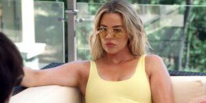Khloe-Kardashian-KUWTK
