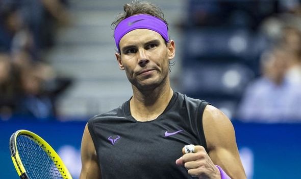 Rafael-Nadal-US-Open-Matteo-Berrettini-news-1175030