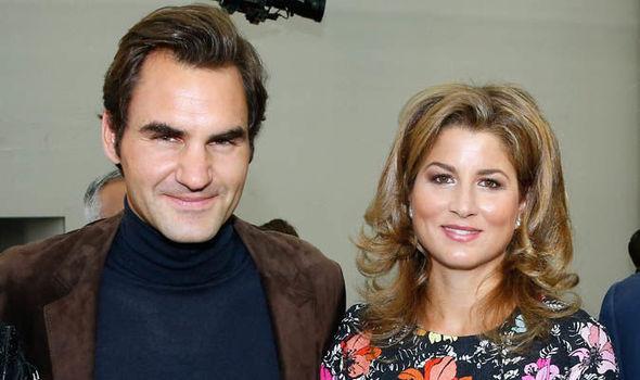Roger-Federer-wife-Mirka-Federer-1009792