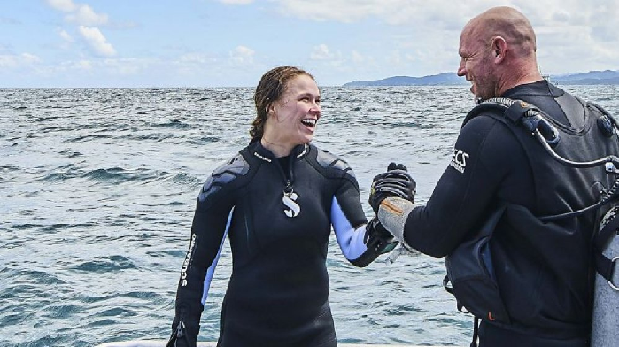 how-ronda-rouseys-attitude-toward-shark-safety-can-benefit-everyone-1597347867