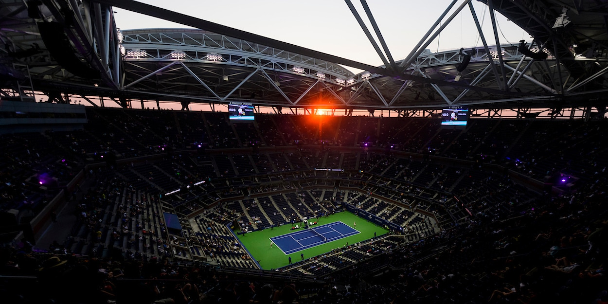 US-Open-Arthur-Ashe-court