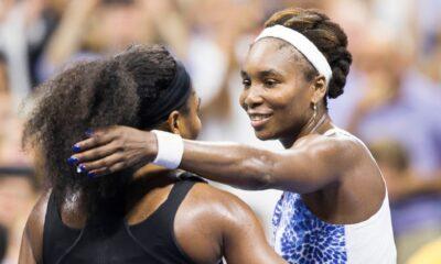Venus-Serena-Edit