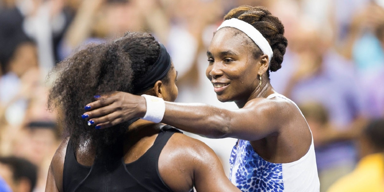 Venus-Serena-Edit