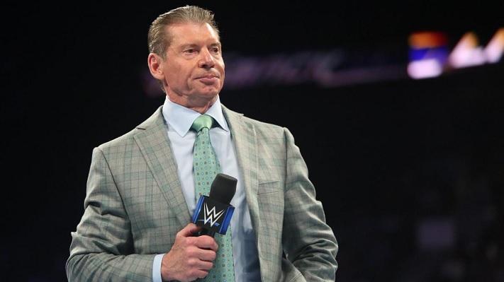 Vince-McMahon-1