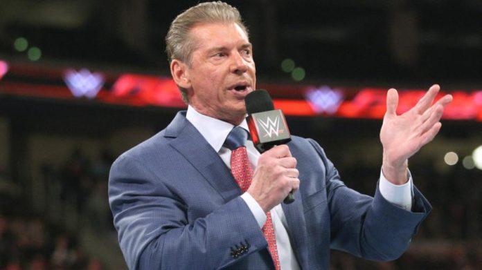 WWE-Chairman-Vince-McMahon