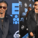 august-alsina-and-jada-pinkett-smithh