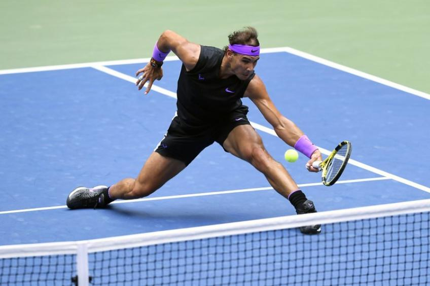 rafael-nadal-i-already-said-that-the-issue-was-not-tennis-