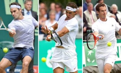 roger-federer-rafael-nadal-and-andy-murray-pull-out-of-rogers-cup-2016-images