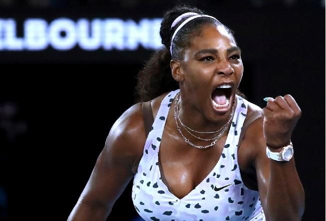 Serena-williams-2-11