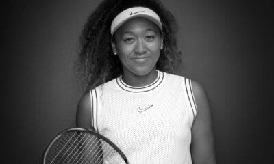 Nike-News-Naomi-Osaka_native_1600
