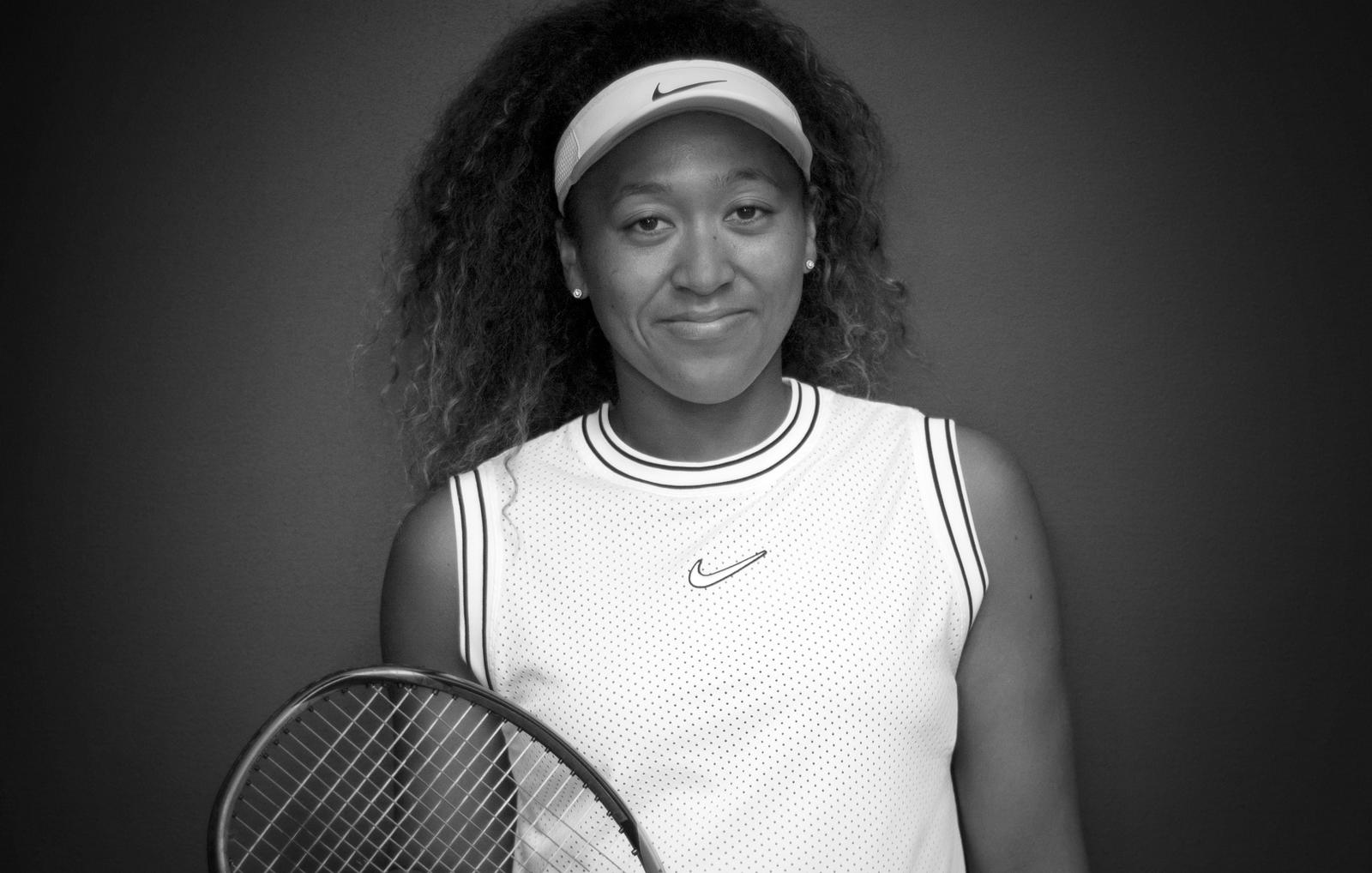 Nike-News-Naomi-Osaka_native_1600