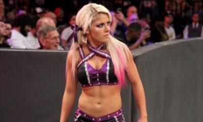 alexa-bliss-33