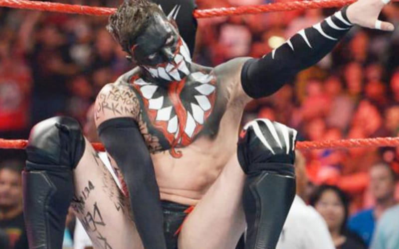 demon-king-finn-balor-8