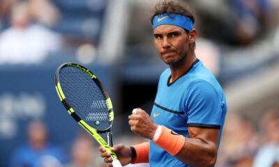 rafael-nadal-reveals-more-details-about-his-personal-life