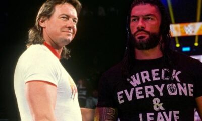 roman-reigns-roddy-piper
