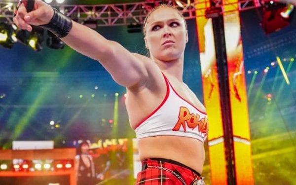 Ronda-rousey-wrestlemania-8-600x375